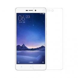 Защитное стекло Ultra Tempered Glass 0.33mm (H+) для Xiaomi Redmi 3 / Redmi 3 Pro / Redmi 3s (к. уп)