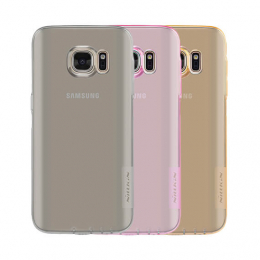 Защитное стекло Ultra Tempered Glass 0.33mm (H+) для Samsung G930F Galaxy S7 (карт. уп-вка)