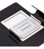 """Универсальный чехол-слайдер Smartcase Size  XL (5.6""""-6.3"""")"""