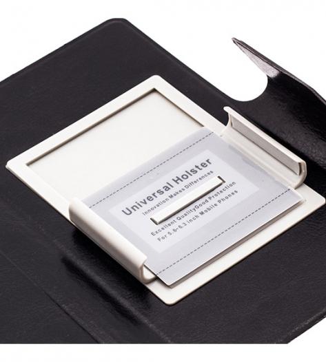 Универсальный чехол-слайдер Smartcase Size  XL (5.6