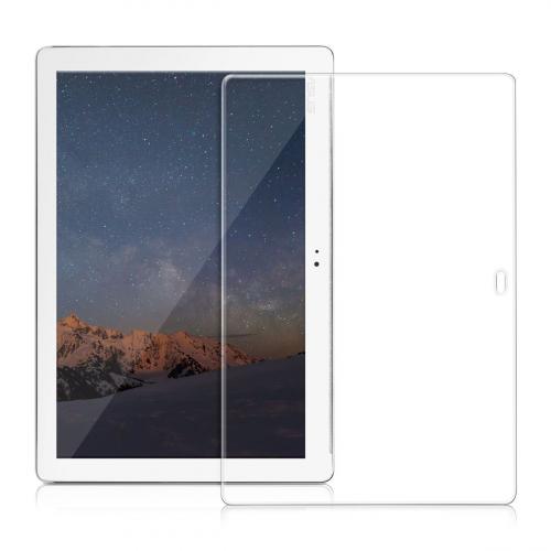 Защитное стекло Ultra Tempered Glass 0.33mm (H+) для Asus ZenPad 10 (Z300C/Z300CG/Z300CL) (к. уп-ка)