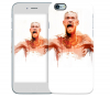 Чехол «McGregor» для Apple iPhone 6/6s 4.7