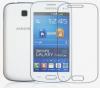 Защитная пленка для Samsung S7390 Galaxy Trend Lite