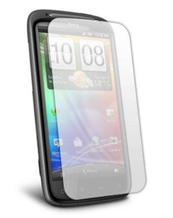 Защитная пленка EIKA для HTC Sensation/HTC Sensation XE