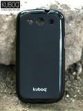 TPU чехол Kuboq для Samsung i9300 Galaxy S3 (+ пленка)