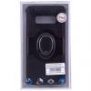 Кожаный чехол (книжка) ROCK Excel Series для LG Optimus G Pro 2 D838