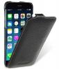 "Кожаный чехол Melkco (JT) для Apple iPhone 6/6s (4.7"")"