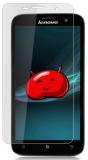 Защитная пленка для Lenovo A850