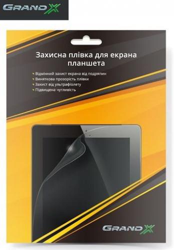 Защитная пленка Grand-X Anti Glare для Samsung Galaxy Tab Pro 8.4 (SM-T320) без 3G
