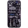 Защитная пленка Epik для Nokia X / X+