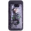 Защитная пленка Epik для Nokia XL