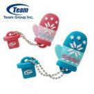 Флеш-драйв USB 2.0 32 GB Team T134