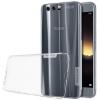 Чехол Nillkin Matte для Huawei D2 (+ пленка)