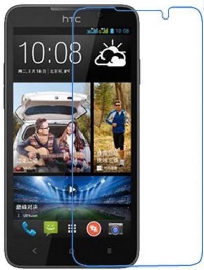 Защитная пленка Epik для HTC Desire 516