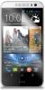 Защитная пленка Epik для HTC Desire 616