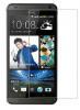 Защитная пленка Epik для HTC Desire 700