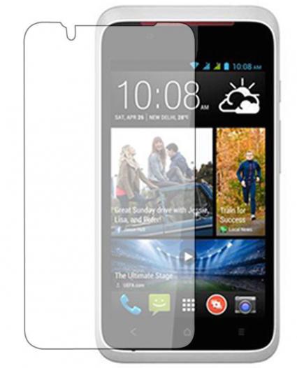 Защитная пленка Epik для HTC Desire 210 (0000)