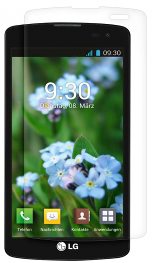 Защитная пленка Auris для LG D295 L Fino Dual