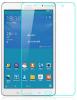 Защитная пленка Auris для Samsung Galaxy Tab Pro 8.4