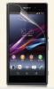 Защитная пленка Auris для Sony Xperia Z1