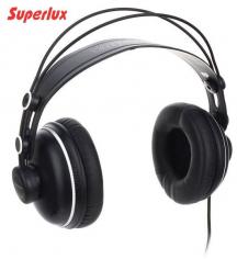 Наушники Superlux HD662F
