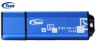 Флеш-драйв USB 64 GB 3.0 Team S121