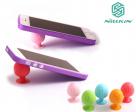 Мобильная подставка Nillkin N-Ball для смартфонов