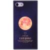 "Пластиковая накладка Rock Pattern Series для Apple iPhone 6/6s (4.7"")"