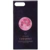 "Кожаный чехол (книжка) Rock Uni Series для Apple iPhone 6/6s plus (5.5"")"