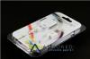 Универсальный адаптер для подключения Apple Lightning/MicroUsb/Apple 30 pin/Galaxy Tab