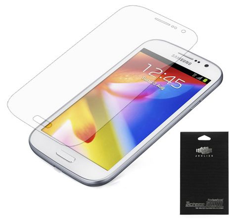 Защитная пленка ISME для Samsung i9060/i9082 Galaxy Grand Neo/ Grand Duos