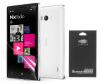 Защитная пленка ISME для Microsoft Lumia 930