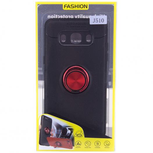 Защитная пленка ISME для Nokia Lumia 925