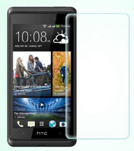Защитная пленка Epik-Calans для HTC Desire 600
