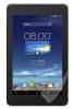 Защитная пленка Screen Protector для Asus Fonepad HD 7 ME 372CG/373CG