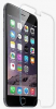"Защитная пленка Auris для Apple iPhone 6/6s (4.7"")"