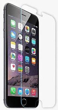Защитная пленка Auris для Apple iPhone 6/6s (4.7