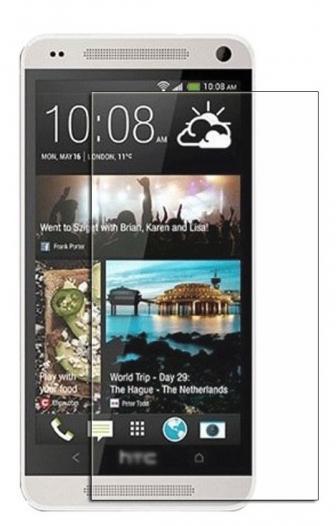 Защитная пленка Auris для HTC One mini / M4