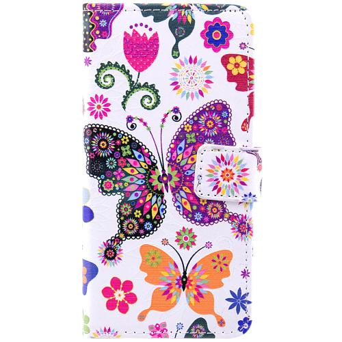 TPU чехол для Samsung S7390 Galaxy Trend Lite