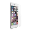 """Защитное стекло на весь экран Goldspin с закругленными краями (3D) для Apple iPhone 6/6s (4.7"""")"""