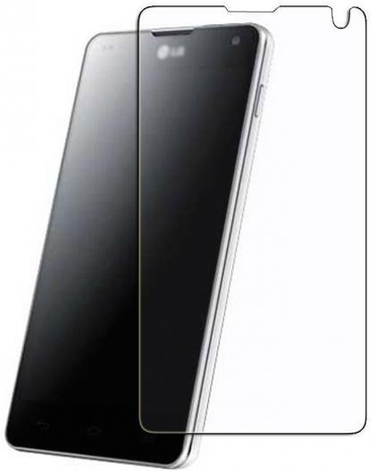 Защитная пленка Auris для LG E975 Optimus G