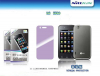 Защитная пленка Nillkin для LG Optimus Sol E730