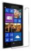 Защитная пленка Auris для Nokia Lumia 925
