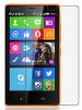 Защитная пленка Auris для Nokia X2