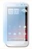 Защитная пленка Epik-Calans для HTC Sensation XL