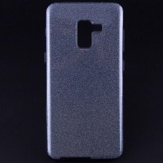 Кожаный футляр Mavis Classic Stones 133x68/137x70 для Samsung i9300/HTC 801e