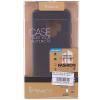 Кожаный футляр Mavis Premium для Desire 400/i8262 Galaxy Core/IQ4416