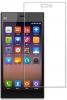 Защитная пленка Auris для Xiaomi MI3