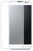 Защитная пленка Auris для LG D410 L90 Dual
