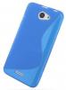 TPU Duotone для HTC Desire 516